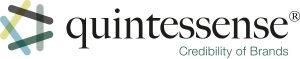 quintessense Logo